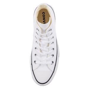 Converse Shoes - Converse Chuck Taylor All Star Lift Hi Top Sneaker